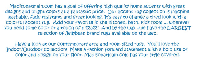 madisonatmain-home-page5-copy.jpg