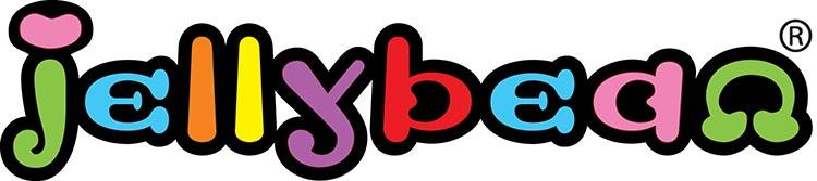 jellybean-logo-2017-web.jpg