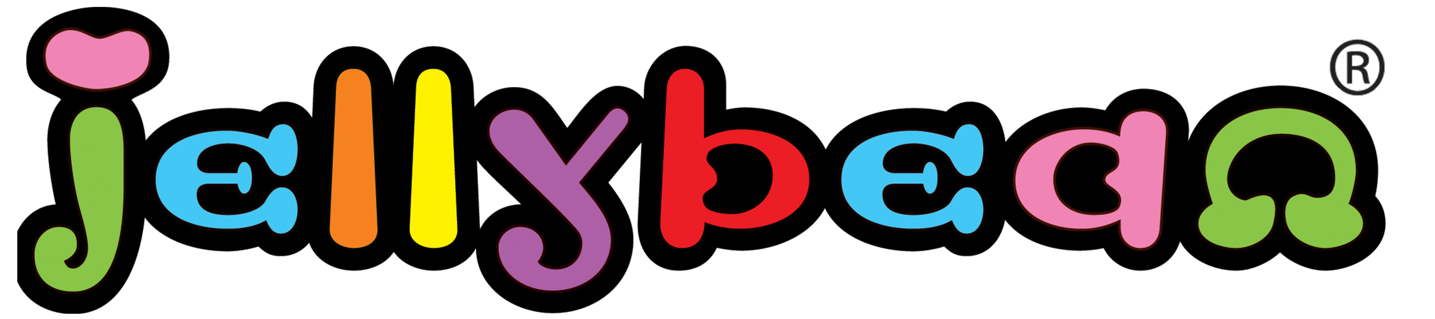 jellybean-registered-logo-description.png